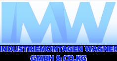 IMW Wagner