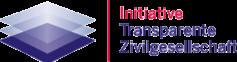 (c) ITZ - Nutzung nach Genehmigung im Einzelfall